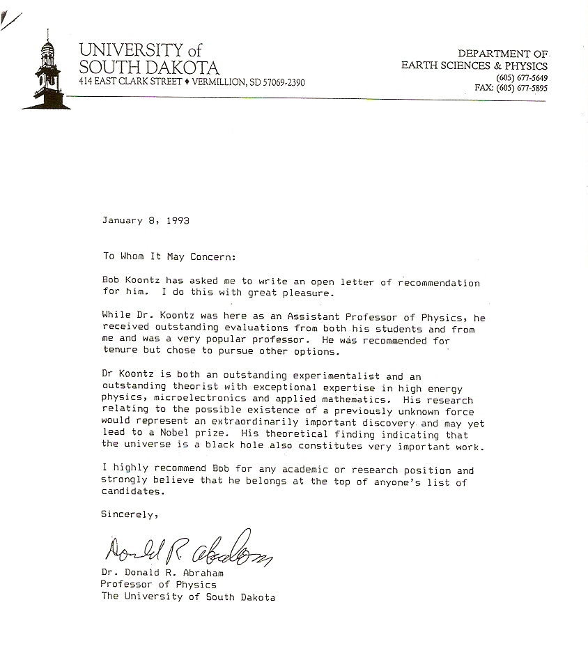 Letter Or Recommendation For College Image Collections  Letter